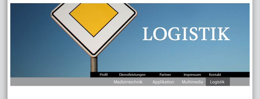 MC&S Medical Care & Support GmbH >> Logistik